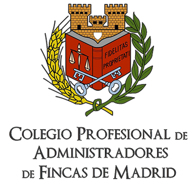 Administradores de fincas rebolledo gait n alcorc n - Colegio de administradores de fincas de barcelona ...